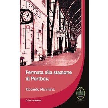 riccardomarchina-fermata-stazione-portbou