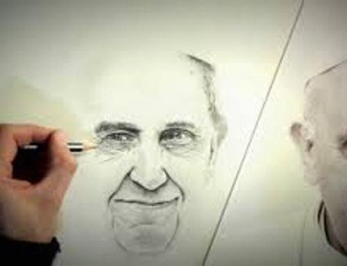 La taverna del papa compagno