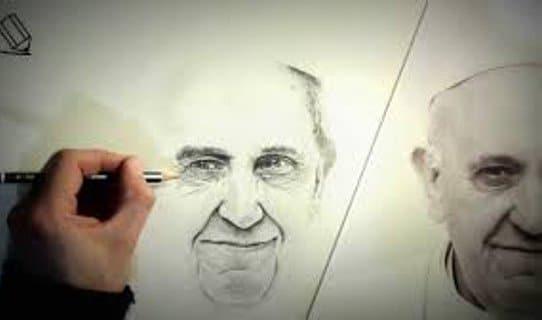 riccardo marchina - la taverna del papa compagno