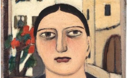 Monna Lisa, l'ultima compagna del salumiere - riccardo marchina